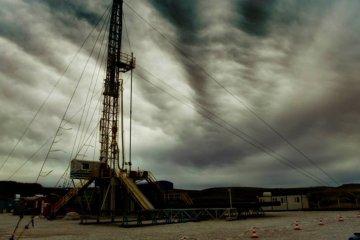 FOTOKOPTER | Transmark Jeotermal