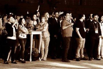 FOTOKOPTER | Türkiye Diş Hekimliği Kongresi